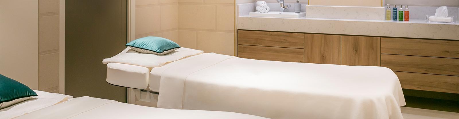 20170505071243-soin-massage.jpg